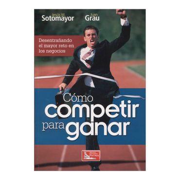 como-competir-para-ganar-1-9786074383195