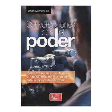 conversaciones-con-el-poder-1-9786074385540
