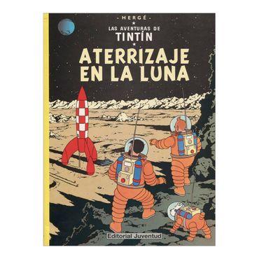 las-aventuras-de-tintin-aterrizaje-en-la-luna-2-9788426114129