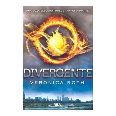 divergente-4-9788427201187
