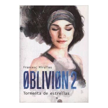 oblivion-2-tormenta-de-estrellas-2-9788424641597