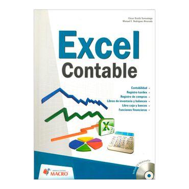 excel-contable-1-9786123040123