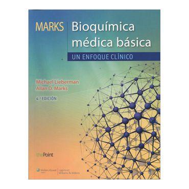 bioquimica-medica-basica-un-enfoque-clinico-4a-edicion-4-9788415684152
