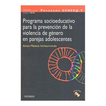 programa-socioeducativo-para-la-prevencion-de-la-violencia-de-genero-en-parejas-adolescentes-2-9788436828580