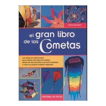 el-gran-libro-de-las-cometas-2-9788431531768