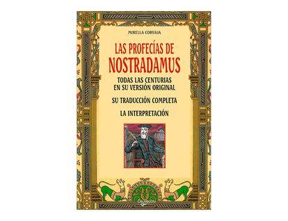 las-profecias-de-nostradamus-todas-las-centurias-en-su-version-original-2-9788431529178