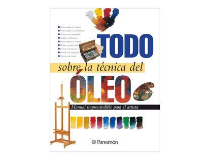 todo-sobre-la-tecnica-del-oleo-2-9788434220393