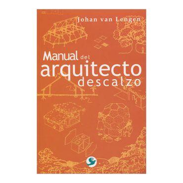 manual-del-arquitecto-descalzo-4-9786077723677
