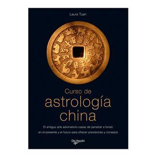 curso-de-astrologia-china-2-9788431537982