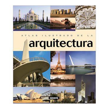atlas-ilustrado-de-la-arquitectura-2-9788430544837
