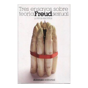tres-ensayos-sobre-teoria-sexual-4-9788420608983