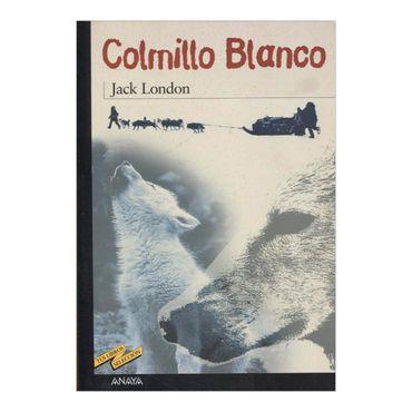 colmillo-blanco-2-9788420712291