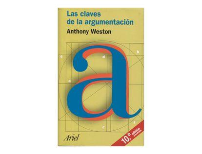 las-claves-de-la-argumentacion-10a-edicion-2-9788434444799