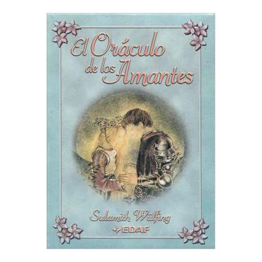 el-oraculo-de-los-amantes-3-9788441410589