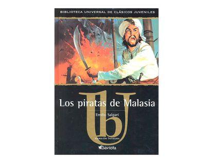 los-piratas-de-malasia-3-9788439209379