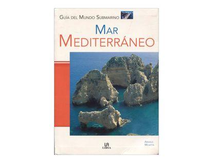 mar-mediterraneo-2-9788466212793