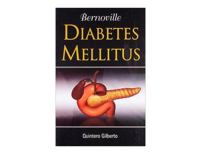 diabetes-mellitus-bernoville-1-9788131902349
