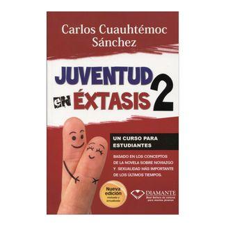 juventud-en-extasis-2-4-9786077627258