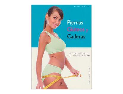 piernas-gluteos-y-caderas-2-9788466216289