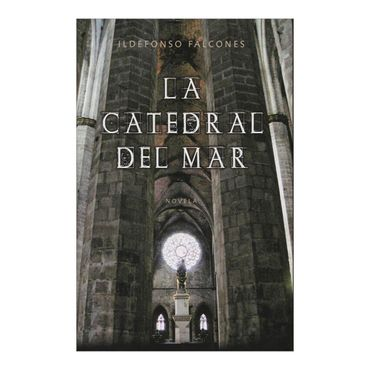 la-catedral-del-mar-2-9788425340758
