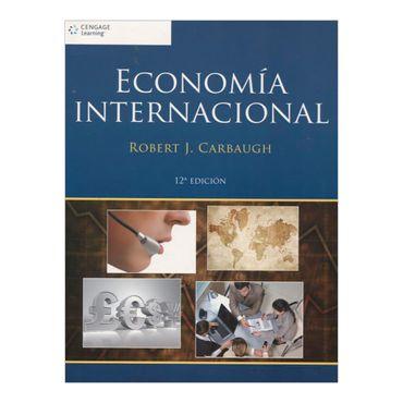 economia-internacional-12-edicion-1-9786074810356