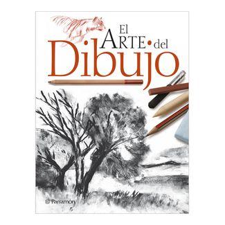 el-arte-del-dibujo-2-9788434232976