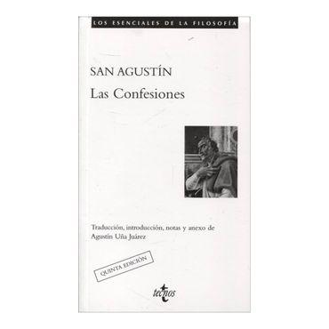 las-confesiones-2-9788430954742