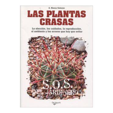 las-plantas-crasas-2-9788431540319
