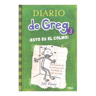 diario-de-greg-3-esto-es-el-colmo-2-9788427200074