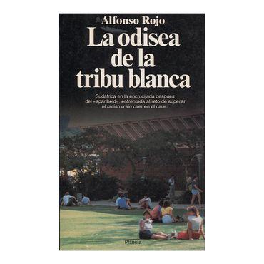 la-odisea-de-la-tribu-blanca-1-9788408010395