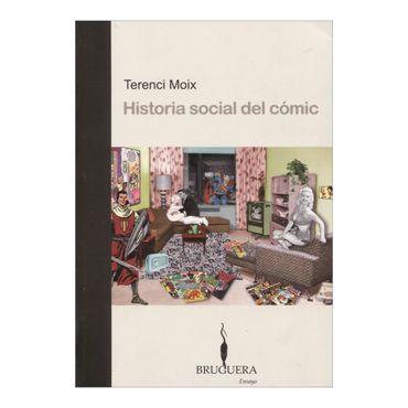 historia-social-del-comic-1-9788402420305