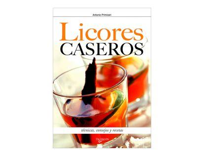 licores-caseros-tecnicas-consejos-y-recetas-2-9788431537784