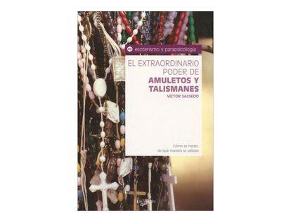 el-extraordinario-poder-de-amuletos-y-talismanes-2-9788431535704
