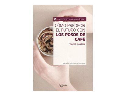 como-predecir-el-futuro-con-los-posos-de-cafe-2-9788431535780