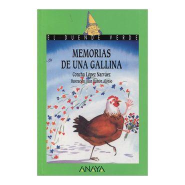 memorias-de-una-gallina-2-9788420735313