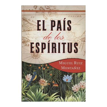 el-pais-de-los-espiritus-2-9788427037526