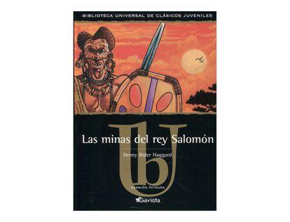 las-minas-del-rey-salomon-3-9788439209362