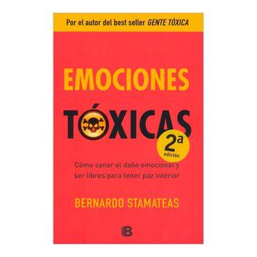 emociones-toxicas-2-edicion-6-9788466651264
