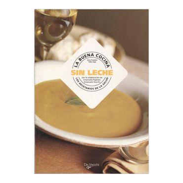 la-buena-cocina-sin-leche-2-9788431536046