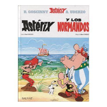 asterix-y-los-normandos-2-9788434567276