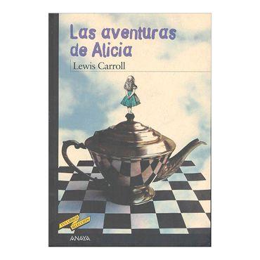 las-aventuras-de-alicia-6-9788467829082
