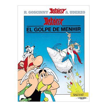 asterix-el-golpe-de-menhir-2-9788434568310