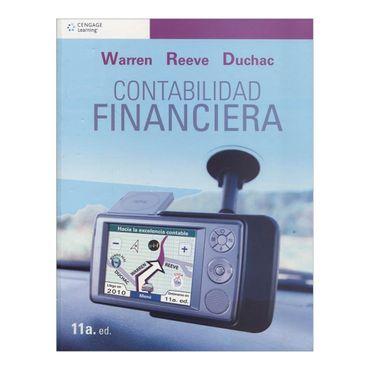 contabilidad-financiera-1-9786074812459