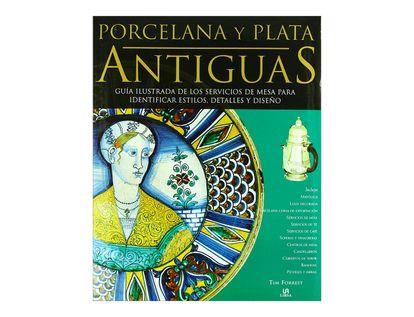 porcelana-y-plata-antiguas-2-9788466214087