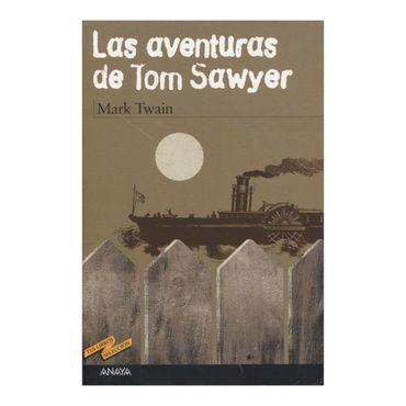 las-aventuras-de-tom-sawyer-6-9788466745284