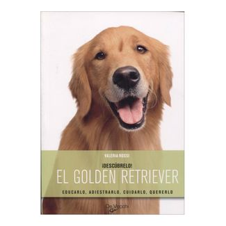 el-golden-retriever-2-9788431539290