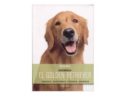 el-golden-retriever-2-9788431539290