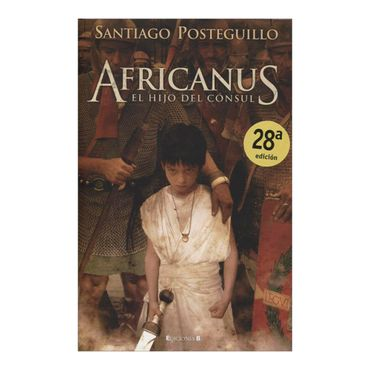 africanus-el-hijo-del-consul-2-9788466639323