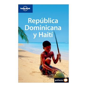 guia-lonely-planet-republica-dominicana-y-haiti-1-9788408083252
