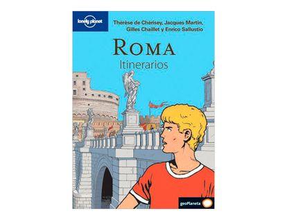 roma-itinerarios-1-9788408094661